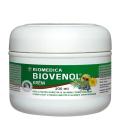 Krém na nohy Biovenol Biomedica