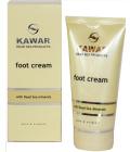 Krém na nohy Kawar