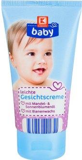 Krém na obličej dětský Baby K-Classic