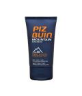 Krém na opalování OF 30 Mountain Piz Buin