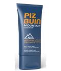 Krém na opalování OF 50 Mountain Piz Buin