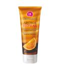 Krém na ruce Aroma Ritual Dermacol