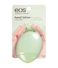 Krém na ruce Eos