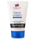 Krém na ruce Neutrogena