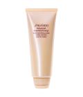 Krém na ruce Shiseido
