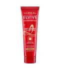 Krém na vlasy Elséve L'Oréal