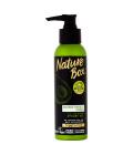 Krém na vlasy Nature Box