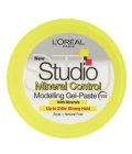 Krém na vlasy Studio Line L'oréal