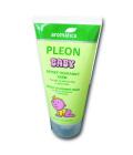 Krém ochranný dětský Pleon Baby Aromatica