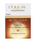 Krém oční Nutri Gold L'Oréal