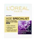 Krém oční proti vráskám Age Specialist L'Oréal