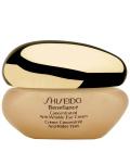 Krém oční proti vráskám Anti - Wrinkle Concentrated Benefiance Shiseido