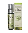 Krém oční proti vráskám Olive  Adonis