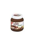 Čokokrém oříšek a nugát Gut&Günstig Edeka