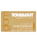 Krém pěnový pro objem vlasů Toni&Guy