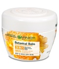 Krém pleťový 3v1 Balm Botanical Garnier