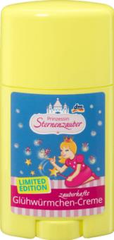 Krém pleťový a tělový Prinzessin Sternenzauber