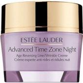 Krém pleťový Advanced Time Zone Estée Lauder