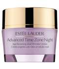Krém pleťový Advanced Time Zone Estée Lauder