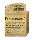 Krém pleťový Age Supreme Regeneration Diadermine