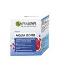 Krém pleťový Aqua Bomb Garnier
