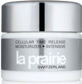 Krém pleťový Cellular Time Release Moisturizer Intensive La Prairie