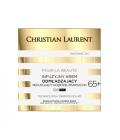 Krém pleťový Christian Laurent