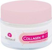 Krém pleťový Collagen Plus Dermacol