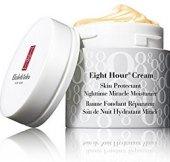 Krém pleťový Eight Hour Cream Elizabeth Arden