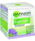 Krém pleťový Garnier