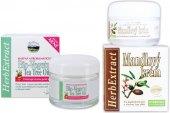 Krém pleťový Herb Extract