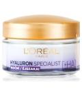 Krém pleťový Hyaluron Specialist L'Oréal