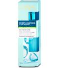 Krém pleťový Hydra Genius L'Oréal
