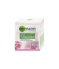 Krém pleťový hydratační Garnier