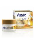 Krém pleťový hydratační proti vráskám Beauty Elixir Astrid