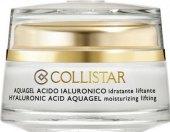 Krém pleťový hydratační Pure Actives Collistar