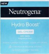 Krém pleťový Hydro Boost Neutrogena