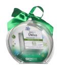 Krém pleťový intenzivní olivový exklusiv Kontur-Filler Doliva - dárkové balení