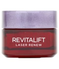 Krém pleťový Laser Revitalift L'Oréal