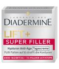 Krém pleťový Lift+ Super filler Diadermine