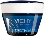 Krém pleťový Liftactiv Vichy