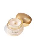Krém pleťový NutriPerfect Benefiance Shiseido