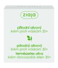 Krém pleťový olivový proti vráskám Ziaja