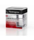 Krém pleťový omlazující Cellular Boost OF 20 Neutrogena