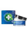 Krém pleťový pánský regenerační Cannabis Q10 Cremcann