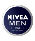 Krém pleťový pánský univerzální Men Nivea