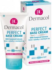 Krém pleťový Perfect Base Dermacol