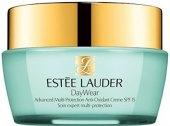 Krém pleťový proti stárnutí DayWear Estée Lauder