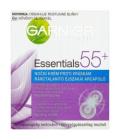 Krém pleťový proti vráskám Essentials Garnier