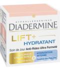 Krém pleťový proti vráskám Lift+ Diadermine